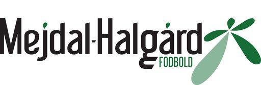 fodbold_logo