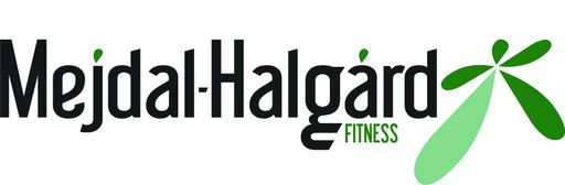 Logo_fitness_512